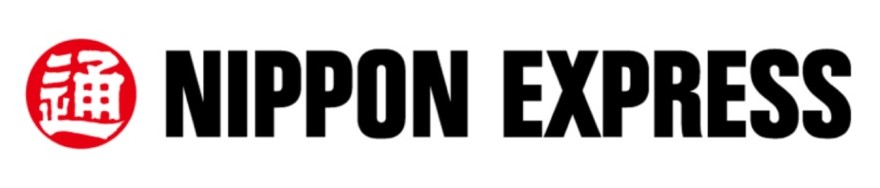 logo nippon express