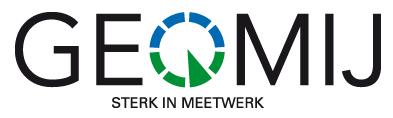 logo geomij