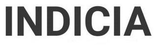 logo indicia